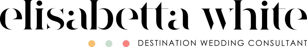 1.-Main-Logo-300dpi-PNG-COLOUR-v2