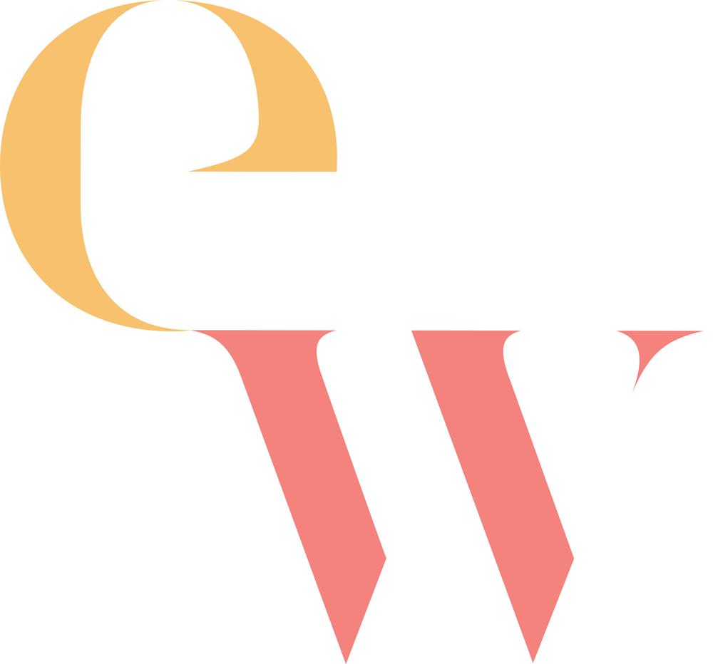 3.-Submark-Logo-300dpi-PNG-COLOUR
