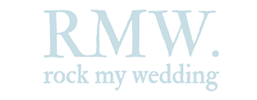 https://elisabettawhiteconsulting.com/wp-content/uploads/2019/06/ROCK-MY-WEDDING-LOGO.png